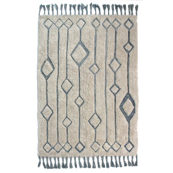 Solitaire Sion Rug  undefined