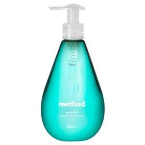 Method 354ml Waterfall Hand Soap