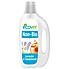 Ecover 1.5L Lavender & Sandalwood Non Bio Laundry Liquid White