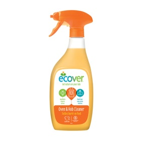 Ecover 0.5L Oven & Hob Spray Cleaner