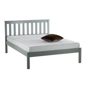 Denver Low End Bed Frame
