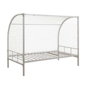 Soccer Metal Bed Frame