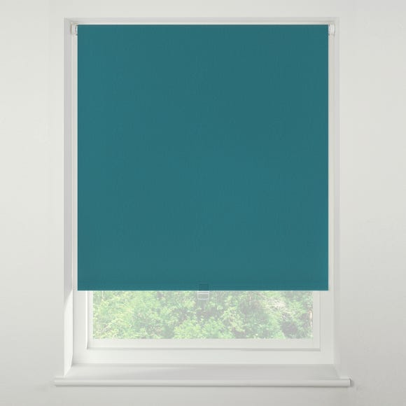 Swish Seabreeze Cordless Blackout Roller Blind  undefined