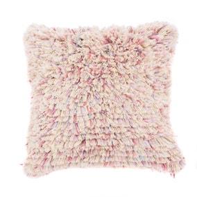 Ava Textured Cushion