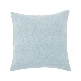 Westley Chenille Cushion