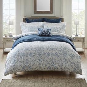 Dorma Remington 100% Cotton Duvet Cover