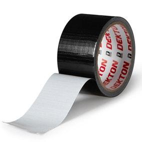 Dekton 10M Duct Tape