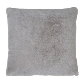 Adeline Faux Fur Cushion Cover