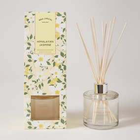Destinations Himalayan Jasmine 200ml Reed Diffuser