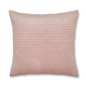 Pinsonic Blush Cushion
