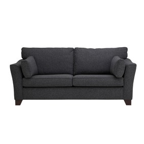Grayson 3 Seater Sofa