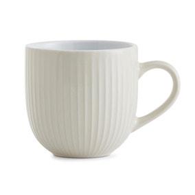 Lyon Cream Mug