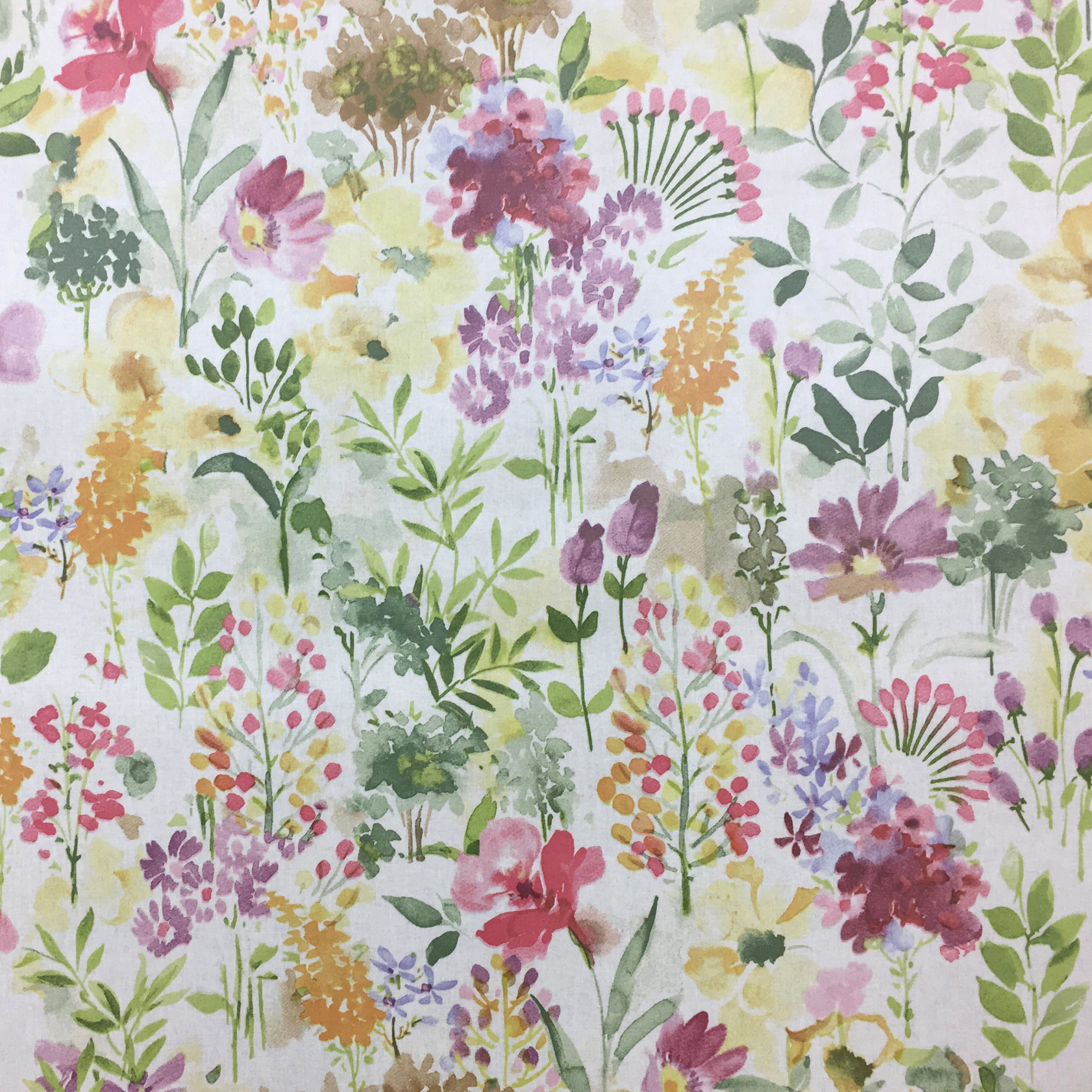 Click to view product details and reviews for Ayelsbury Natural Floral Pvc Natural.
