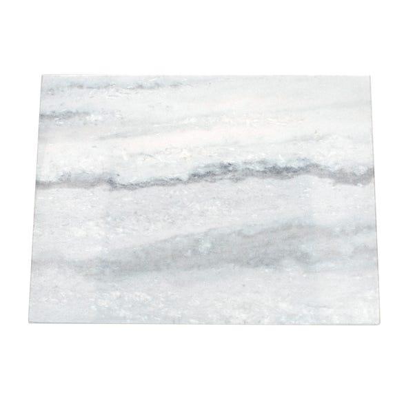 Grey Granite Worktop Saver Grey