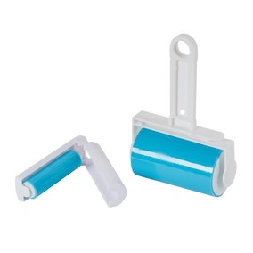 Sticky Roller Set