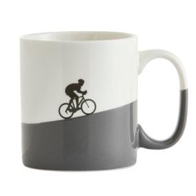 Oversized Bike Mug