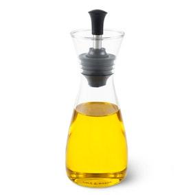 Cole & Mason Oil & Vinegar Pourer