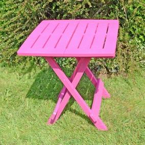 Trabella Bari Side Table