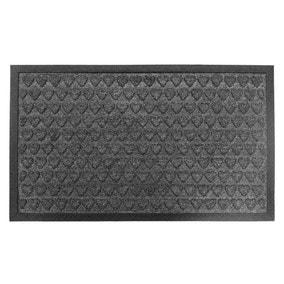 Heart Doorguard 45x75cm