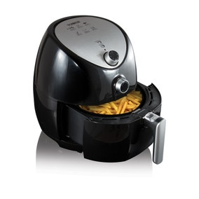 Tower 4.3L Manual Air Fryer