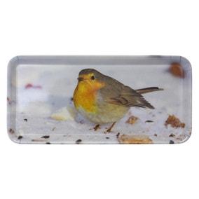 Robin Small Tray