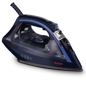 Tefal Virtuo Steam Iron FV1713