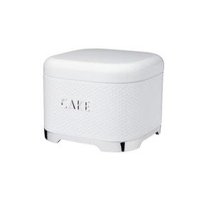 Lovello White Cake Tin