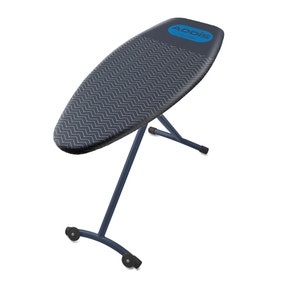 Addis Deluxe Ironing Board