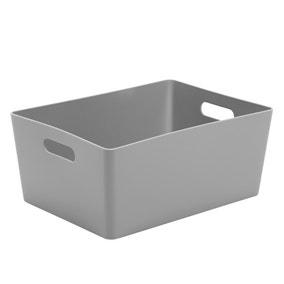 Wham Studio Plastic Storage Basket 5.02