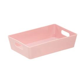 Wham Studio Plastic Storage Basket 4.01