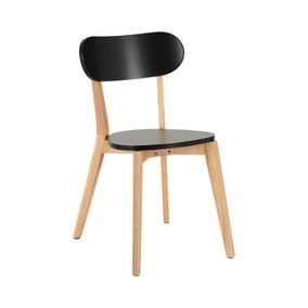 Julius Set of 2 Dining Chairs