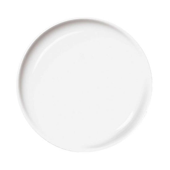 Purity Side Plate White