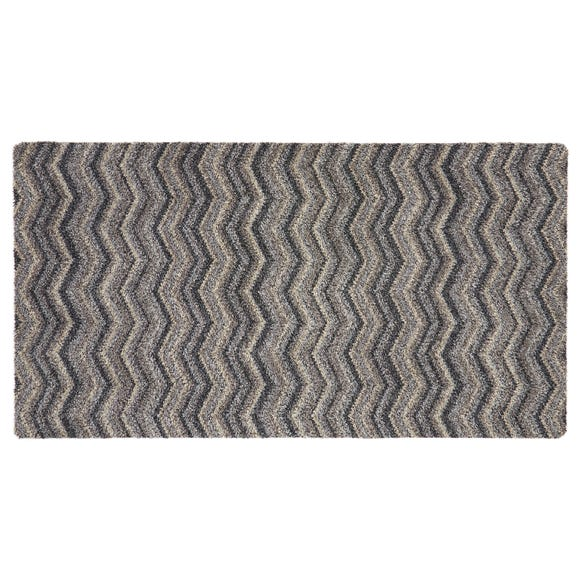 Marvel Missouri Doormat MultiColoured undefined