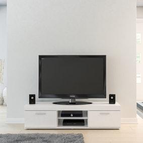 Edgeware TV Stand