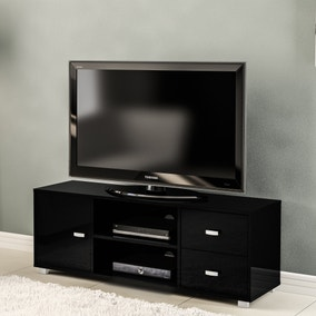 Covent TV Stand