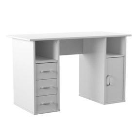 Maryland Desk - White