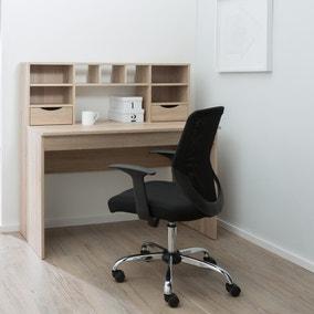 Albion Desk