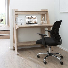 Arizona Desk