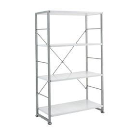 Cabrini Bookcase