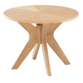 Malmo Side Table
