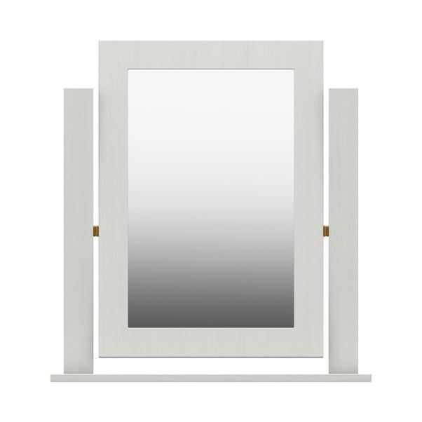 Ethan White Mirror