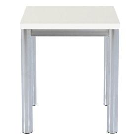 Charisma Side Table