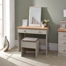 Kendal Dressing Table Set