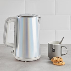 Lustre Effect 1.7L 3kW Kettle