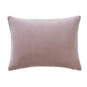 Corduroy Rectangular Cushion