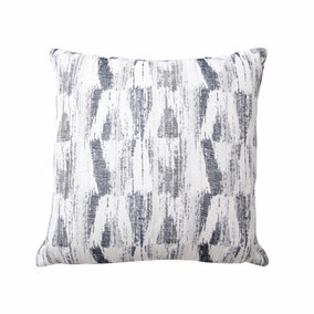 Ida Cushion Cover