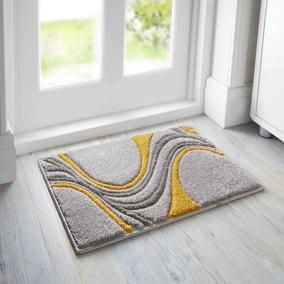 Mirage Doormat