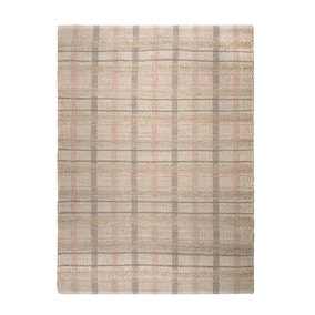 Evelyn Jute Mix Woven Rug