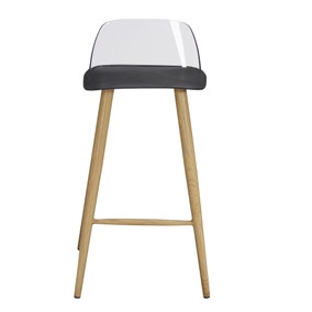 Berkley Set of 2 Bar Stools