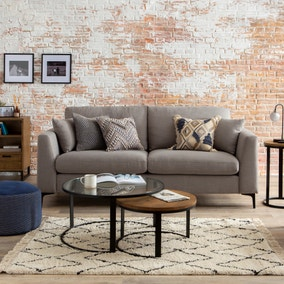 Jackson Set of 2 Coffee Tables